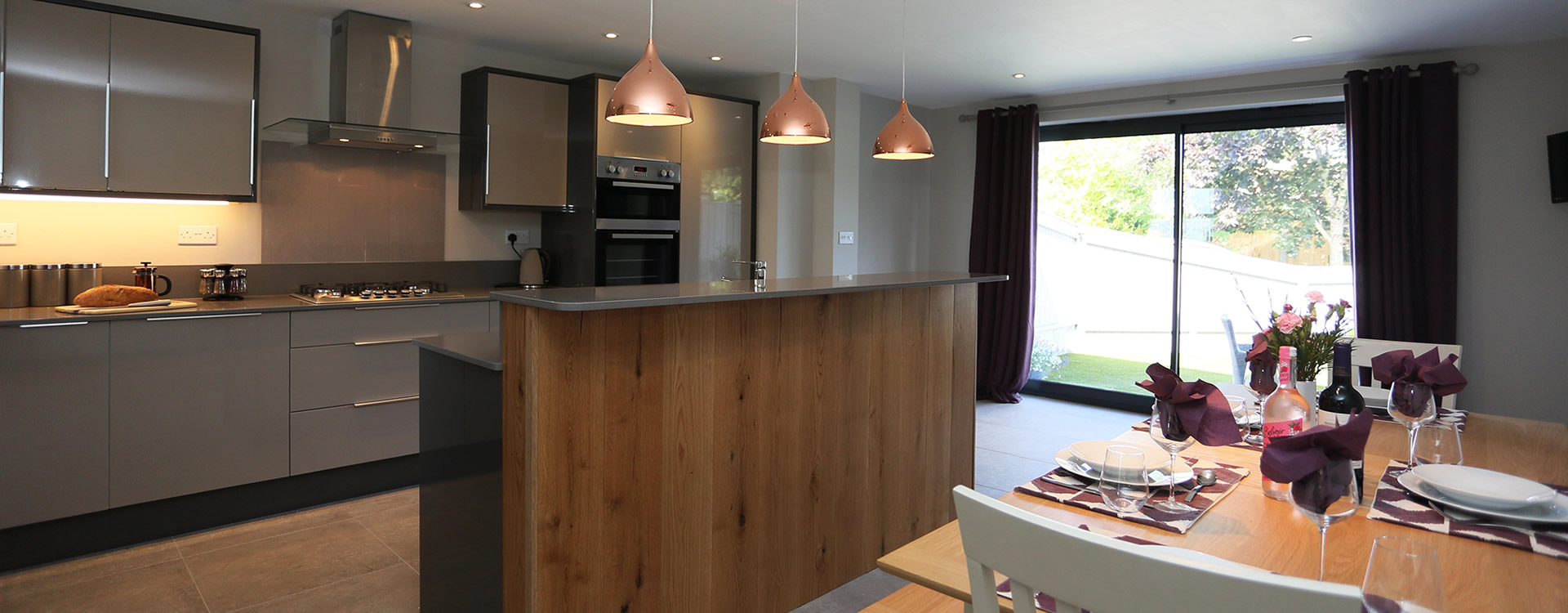 Cedar Cottage Holiday Home Brockenhurst
